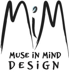 Mim_logo_spoonflower_preview