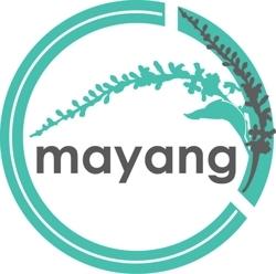 Cmayang2_compress_preview