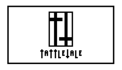 Tattletale_business_card_side_a_preview