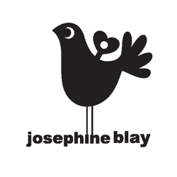 Josephineblay_logo_squarespace_preview