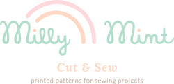 Milly_mint_logo_spoonflower_shop_final_zeichenfl_che_1_preview