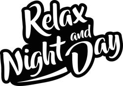 _relax-schwarz_preview