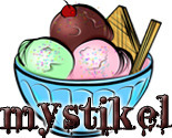 Mystikel-logo_preview