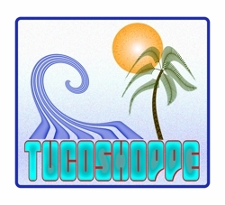 1_a_tucoshoppe_logo_new_preview