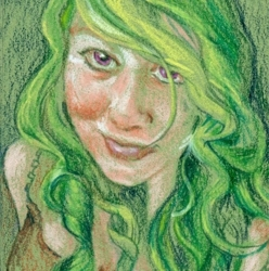 Greenhairedwoman--cropped_preview