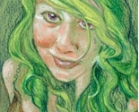 Greenhairedwoman--cropped_thumb