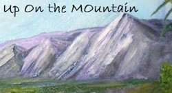 Mountain_logo_-_copy__2__preview