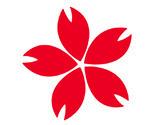 Logo_sakura_copy_sm2_thumb