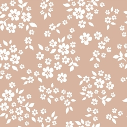 Whimsy_floral_dusty_peach_d7b49f-01_copy_preview