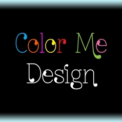 Color_me_design_avatar_spoonflower_copy_preview