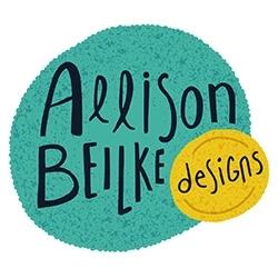 2020_abeilke_logo_new-02_sf_preview
