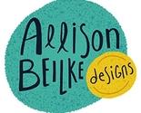 2020_abeilke_logo_new-02_sf_thumb