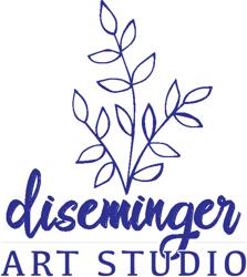 Diseminger_logo_blue_preview