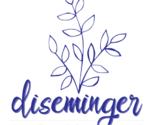Diseminger_logo_blue_thumb