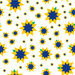 Topeka-flag-fabric-stars-scatter_preview