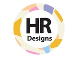 Logo_6-01_thumb