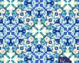 Kaleidoscope-01_thumb