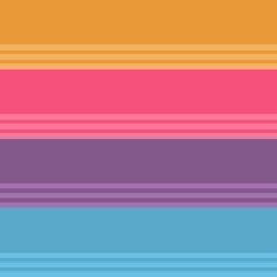 Rainbow_brite_girl_stripe_preview