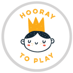 Logo-hooray-to-play_preview