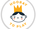 Logo-hooray-to-play_thumb