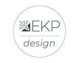 Ekpdesignlogospoonflowernew3-01_thumb