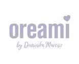 Oreami_logo_nov2019_thumb
