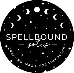 Spellbound_soles_moon_phase__logo_preview