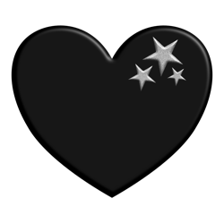 Rb_stardusted_hearts_logo_sflr_preview