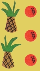 2_pinapple_3_orange_cropped_preview