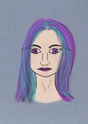 Procreate_purple_hair_girl_jan2019kimberhew_preview