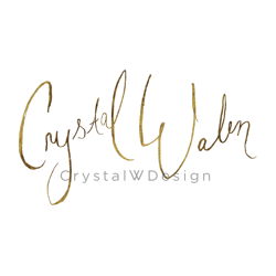 Logo-gold-script_2018-square_preview