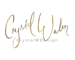 Logo-gold-script_2018-square_thumb