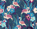 Flamingo_avitar-01_thumb