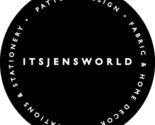 Ijw_hr_ol_logo_thumb
