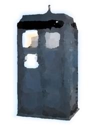 Tardis_watercolor_preview