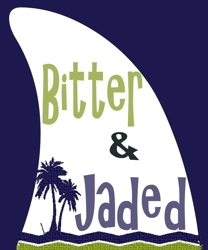 Bitter_and_jaded_logo-01_preview