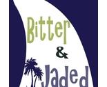 Bitter_and_jaded_logo-01_thumb