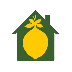 House_spoonflower_logo_preview