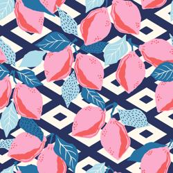 Papercut_lemons_blue_new-01_preview