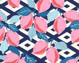 Papercut_lemons_blue_new-01_thumb