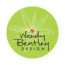 Wendy_bentley_logo_preview