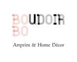 Logo_boudoir_bobo_spoonflower_thumb