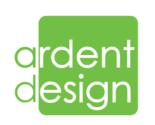 Logo_-_new-01_thumb