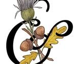 Spoonflowerlogo_thumb