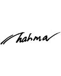 Hahma-logo-mv-kork155-lev125_preview