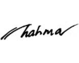 Hahma-logo-mv-kork155-lev125_thumb