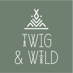 Twig-_-wild_logo-square-04_preview
