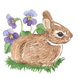 Sf_bunny_icon_preview