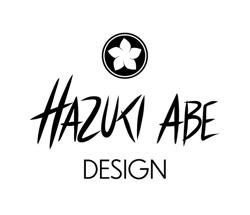 Hazulogo_preview