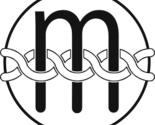 Miriam_logo_thumb